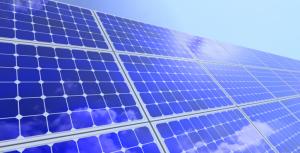 Retour sur la nullité de certains contrats d'installation de panneaux solaires