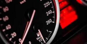 Réforme du permis de conduire pour les jeunes