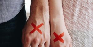 Les Questions à poser à son avocat dans le cadre d'un divorce sans juge