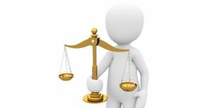 Mesures applicables en matière pénale aux majeurs protégés
