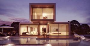 Logement indécent et trouble de jouissance du locataire : les obligations du bailleur