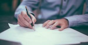 Les clauses d'exclusion dans les contrats d'assurance : l'obligation pour l'assureur de définir avec précision les cas d'exclusion