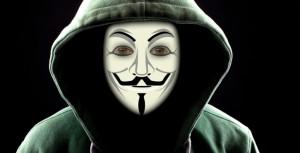 Pour un parquet national du numérique et une 33ème chambre correctionnelle de la cybercriminalité ?