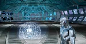 Droit et réglementation des activités de robotique