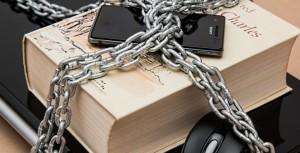 Délai de recours et principe de sécurité juridique en contentieux administratif
