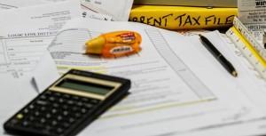 Les dons ouvrant droit à réduction d'impôt