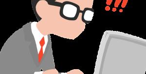 Comment vérifier qu'un employeur respecte bien les minimas conventionnels ?