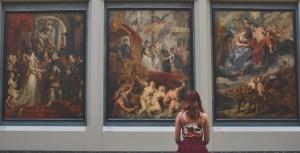 Vente d'œuvres d'art : le doute ne chasse pas l'erreur