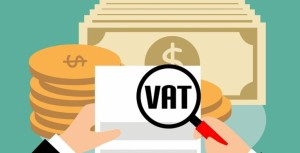 Les conséquences du non-paiement de la TVA pour le dirigeant