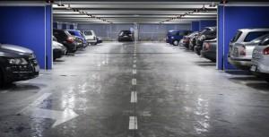 Investir en boxes/parking en autofinancement, avec Apport= 0 (+ 6%/an)