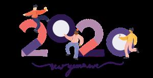 Tout ce qui change au 1er janvier 2020 : les grandes réformes