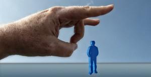 Une banque peut-elle fermer les comptes d'un client sans son accord?