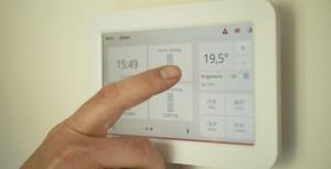 Responsabilité d'AGS ENR pour dysfonctionnement d'une pompe à chaleur