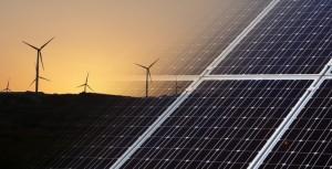 Photovoltaïque : responsabilité de COFIDIS pour bon de commande vicié