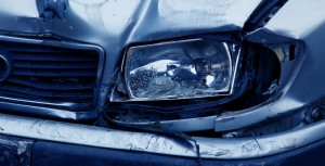 Indemnisation des victimes d'accidents de la route