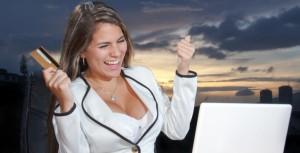 Un crédit affecté à une vente nulle exonère l'emprunteur de le rembourser