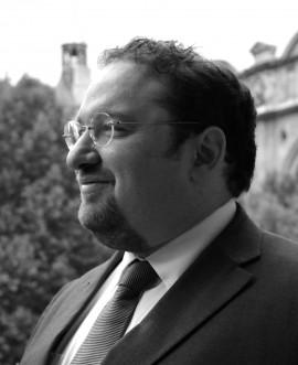 Blog de Me Alexandre-M. Braun