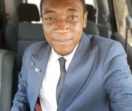 Blog de Me Ephraim Kisamba