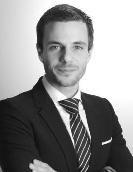 Blog de Maître Guillaume Blanchard
