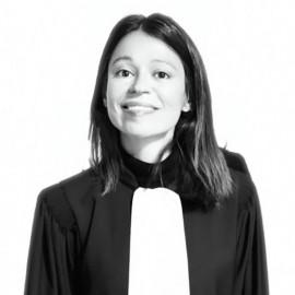 Blog de Maitre Sabine SULTAN DANINO