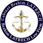 Blog de Brahim LATRECH