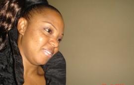 Blog de Pr KAMWE MOUAFFO-KENGNE