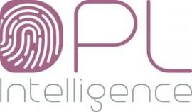 Blog de DPL Intelligence Détective privé