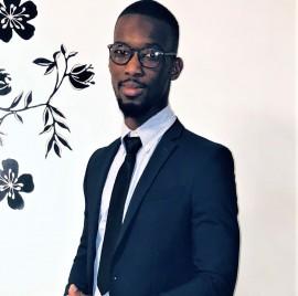 Blog de Souleymane Soumahoro