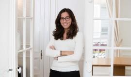 Blog de Maître Johanna CHEMLA