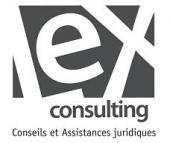 Blog de Lex Consulting