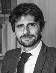 Blog de Maître Valéry Montourcy