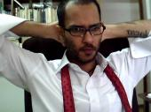 Blog de Sabir Kadel