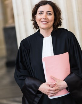 Blog de Michèle BAUER,Avocat Bordeaux