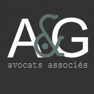 Blog de Cabinet Adwokat & Gerges