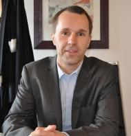 Blog de Jean-Philippe SCMITT Avocat