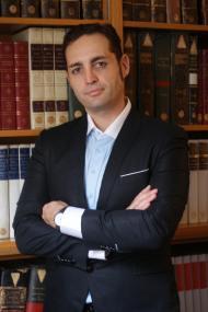 Blog de Maître Mourad MEDJNAH