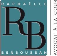 Blog de Raphaelle BENSOUSSAN