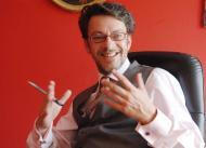 Blog de Me Hervé BROSSEAU - avocat en droit bancaire