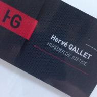 Blog de Herve GALLET