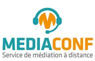 Blog de Médiaconf