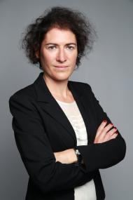 Blog de Maître Aurélie ARNAUD