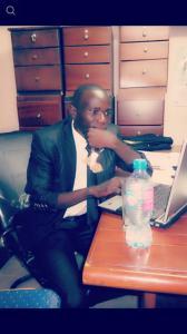 Blog de Ngaya Dairou Fidèle
