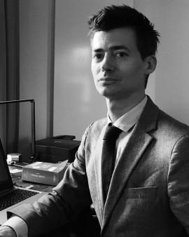 Blog de Jean Paul Tessier