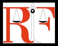 Blog de RIF Détective privé