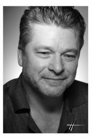 Blog de Jean François Guinot
