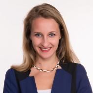 Blog de Maître Emilie VERGNE