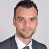 Blog de Pierre Bordet - AVOCAT