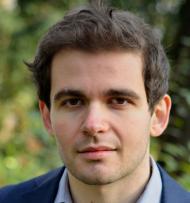 Blog de Maître Matthieu Pacaud
