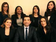 Blog de Cabinet Franck Cohen Avocat