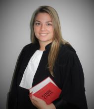 Blog de Maître Isabelle Mahjoub